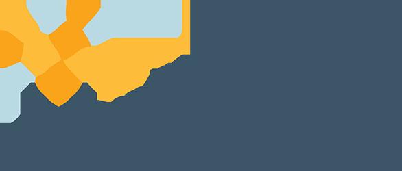 Résultats de recherche d'images pour «centre de prévention de suicide lanaudière»