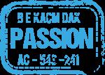 etampe-04-passion