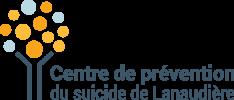 logo-CPSL